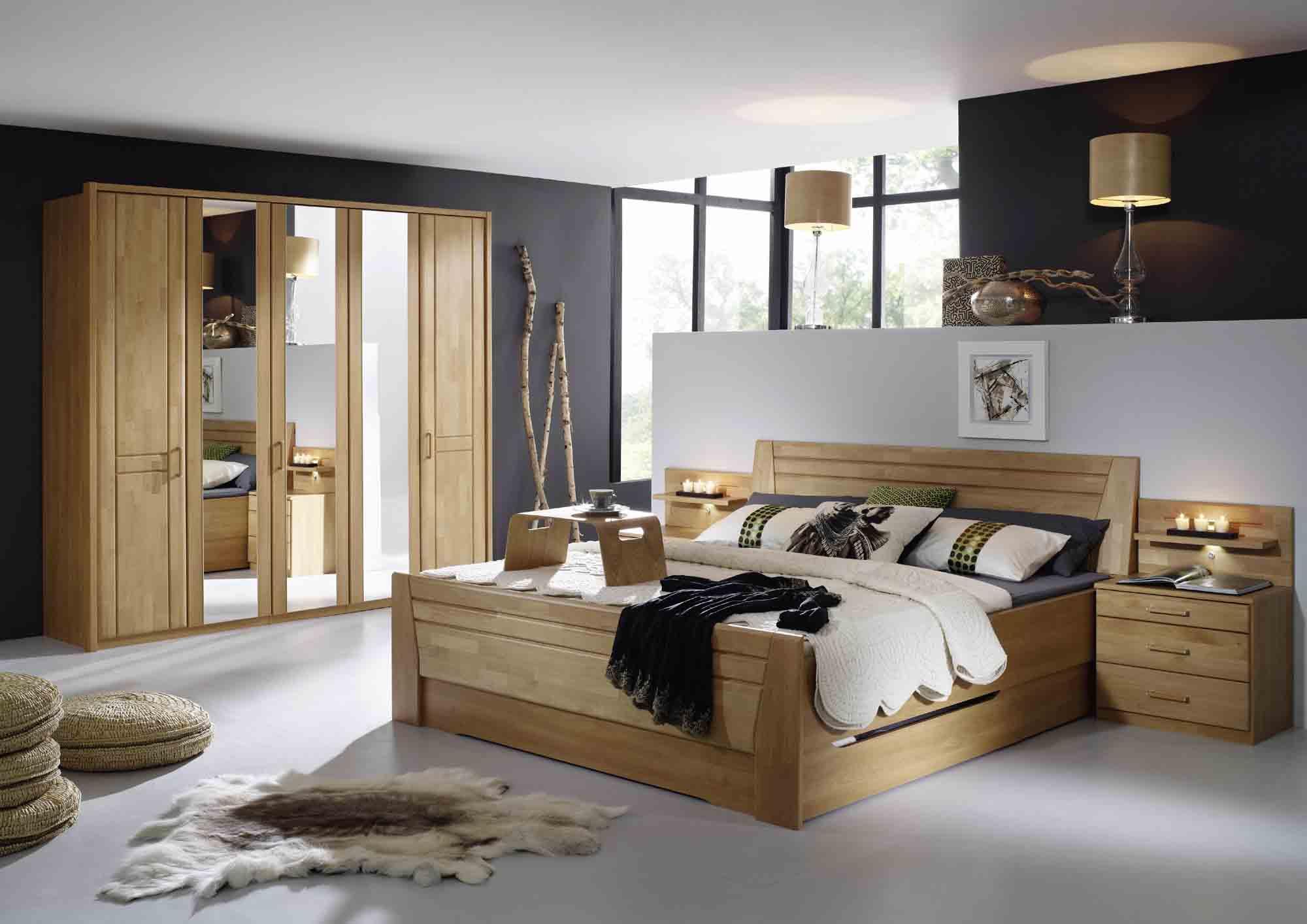 Full Size of Schlafzimmer Brgge Wiemann Erle Regal Günstige Komplett Klimagerät Für Vorhänge Kronleuchter Sessel Küche Günstig Mit Elektrogeräten Badezimmer Schimmel Schlafzimmer Schlafzimmer Komplett Günstig
