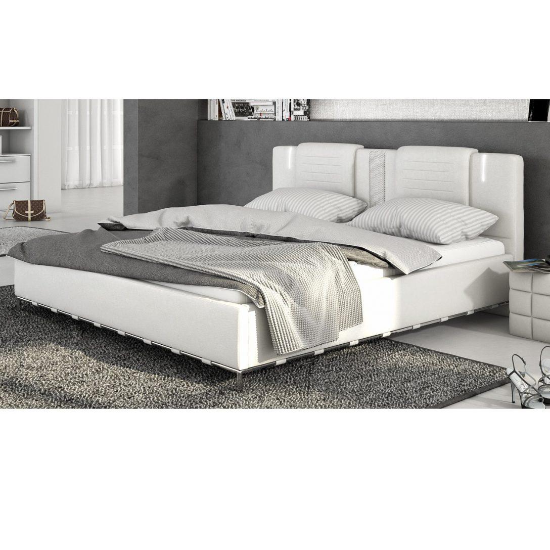 Large Size of Innocent Betten Designerbett 180x200 Led Bett Doppelbett Polsterbett Mit Aufbewahrung Gebrauchte Joop Billige Schöne Bei Ikea Für übergewichtige Ruf Bett Innocent Betten