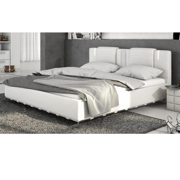 Medium Size of Innocent Betten Designerbett 180x200 Led Bett Doppelbett Polsterbett Mit Aufbewahrung Gebrauchte Joop Billige Schöne Bei Ikea Für übergewichtige Ruf Bett Innocent Betten