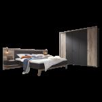 Nolte Schlafzimmer Komplettes Wandlampe Günstig Weißes Deckenleuchte Modern Komplett Mit Lattenrost Und Matratze Tapeten Massivholz Komplette Guenstig Schlafzimmer Nolte Schlafzimmer