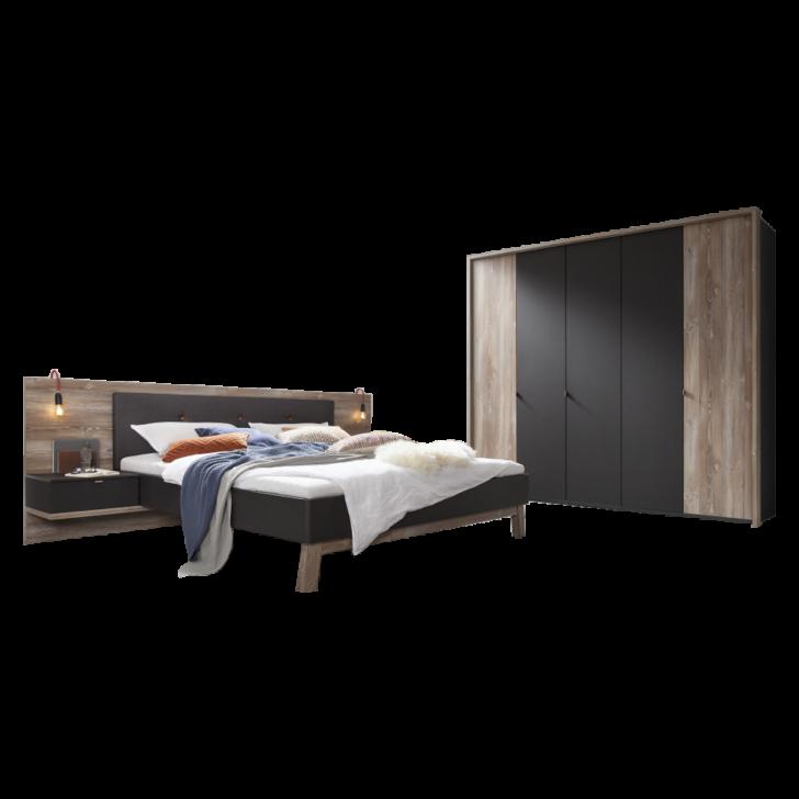 Medium Size of Nolte Schlafzimmer Komplettes Wandlampe Günstig Weißes Deckenleuchte Modern Komplett Mit Lattenrost Und Matratze Tapeten Massivholz Komplette Guenstig Schlafzimmer Nolte Schlafzimmer