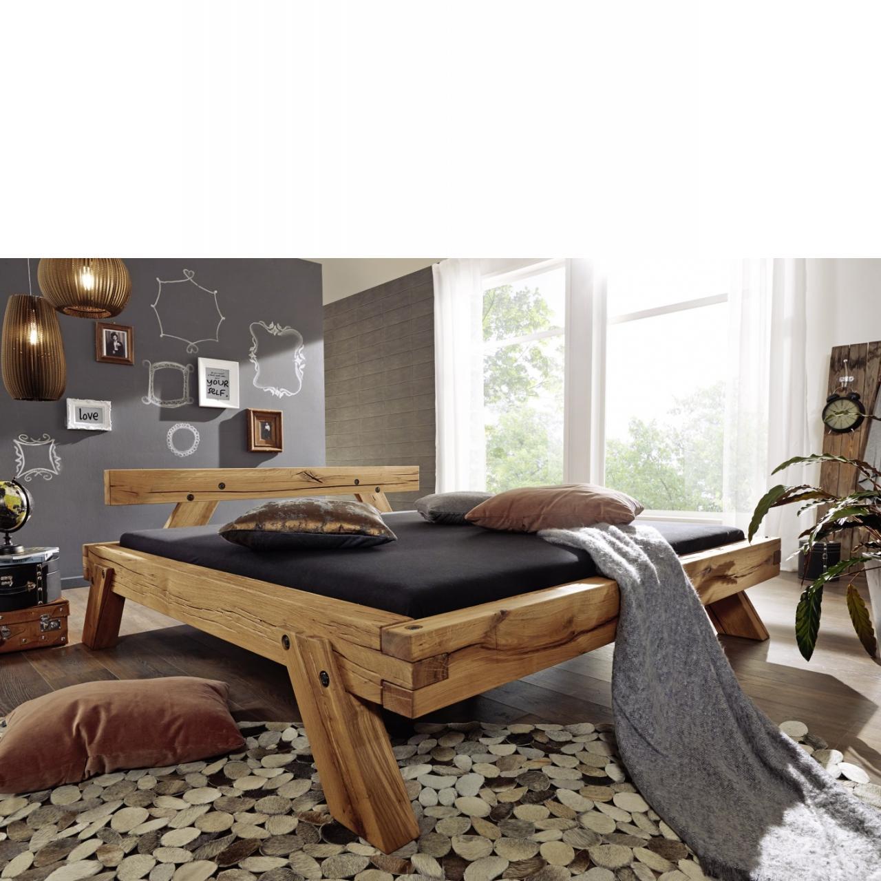 Full Size of Ausziehbares Bett Weiß 100x200 160x200 Mit Lattenrost Und Matratze 180x200 Billige Betten 140x200 Für Teenager übergewichtige 90x190 220 X Barock Bett Bett 180x200