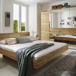 Schlafzimmer Aus Massivholz Gnstig Kaufen Bettende Landhaus Deckenlampe Regal Loddenkemper Wandlampe Komplett Weiß Vorhänge Gardinen Romantische Esstisch Schlafzimmer Massivholz Schlafzimmer