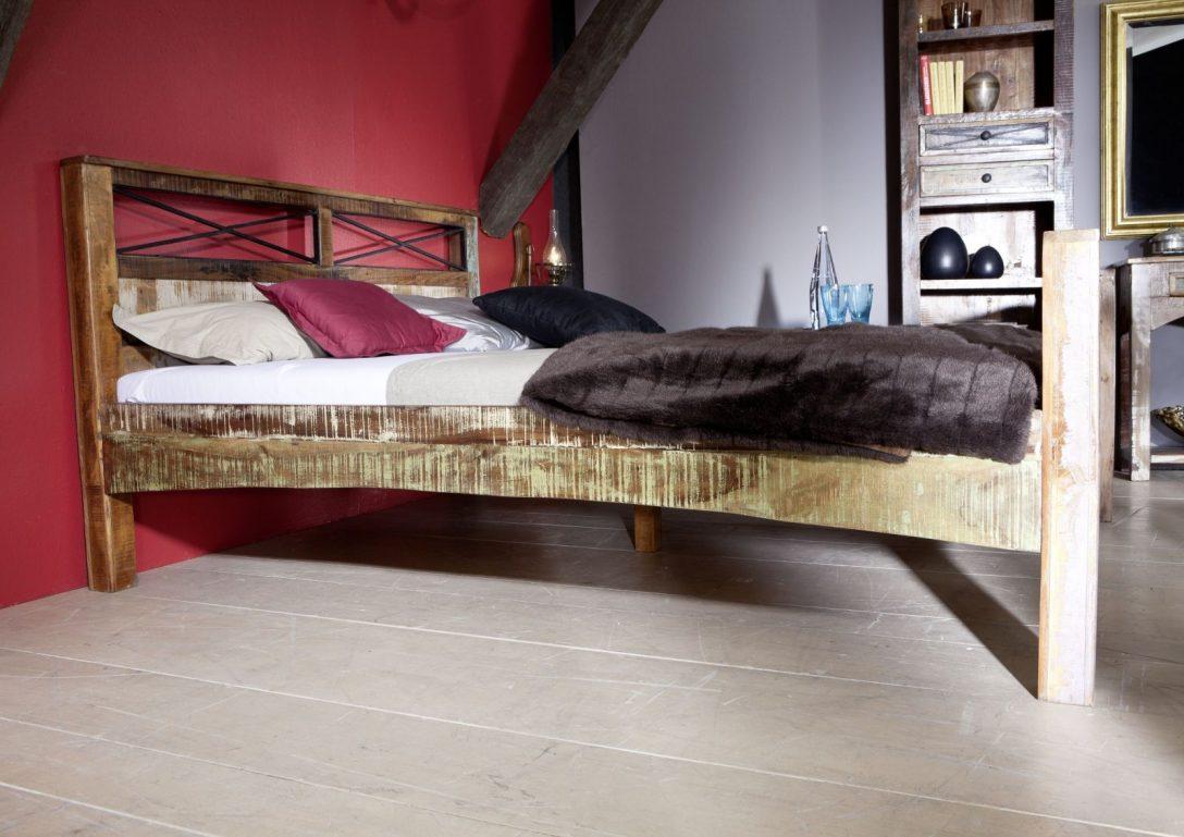 Large Size of Ausgefallene Betten Versandfrei Kaufen Massivmoebel24 Außergewöhnliche Meise Ruf Somnus Rauch Hohe Mit Aufbewahrung Hamburg überlänge Ohne Kopfteil Moebel Bett Ausgefallene Betten