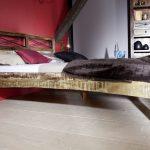 Ausgefallene Betten Versandfrei Kaufen Massivmoebel24 Außergewöhnliche Meise Ruf Somnus Rauch Hohe Mit Aufbewahrung Hamburg überlänge Ohne Kopfteil Moebel Bett Ausgefallene Betten