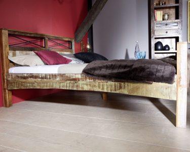 Ausgefallene Betten Bett Ausgefallene Betten Versandfrei Kaufen Massivmoebel24 Außergewöhnliche Meise Ruf Somnus Rauch Hohe Mit Aufbewahrung Hamburg überlänge Ohne Kopfteil Moebel