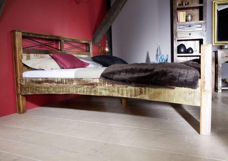 Medium Size of Ausgefallene Betten Versandfrei Kaufen Massivmoebel24 Außergewöhnliche Meise Ruf Somnus Rauch Hohe Mit Aufbewahrung Hamburg überlänge Ohne Kopfteil Moebel Bett Ausgefallene Betten