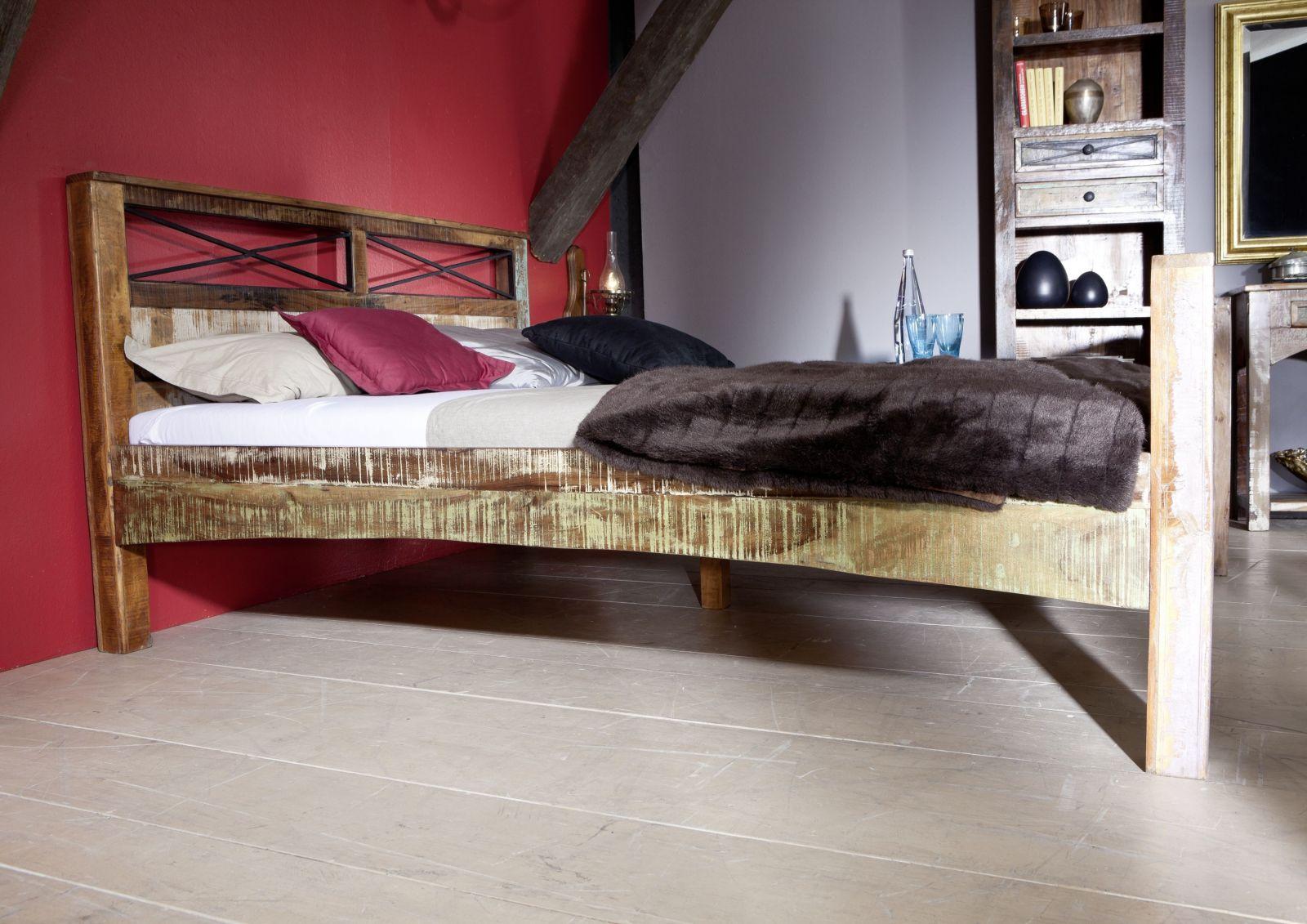 Full Size of Ausgefallene Betten Versandfrei Kaufen Massivmoebel24 Außergewöhnliche Meise Ruf Somnus Rauch Hohe Mit Aufbewahrung Hamburg überlänge Ohne Kopfteil Moebel Bett Ausgefallene Betten