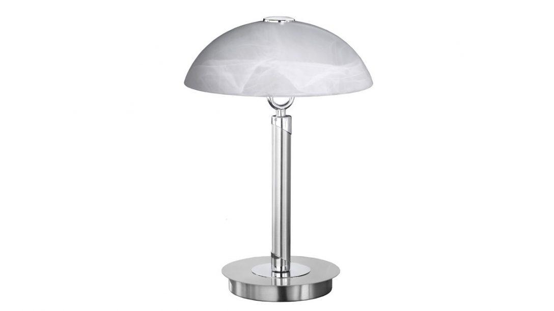 Large Size of Tischlampe Wohnzimmer Hertel Mbel Ek Gesees Indirekte Beleuchtung Led Deckenleuchte Schrank Teppich Deckenlampen Vorhänge Bilder Fürs Modern Lampe Teppiche Wohnzimmer Tischlampe Wohnzimmer