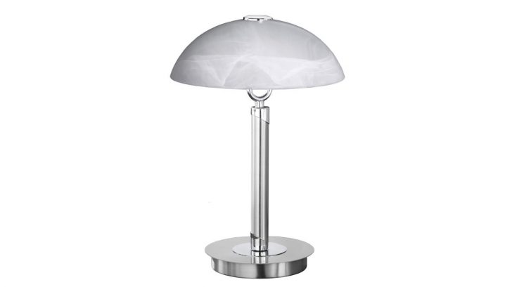 Medium Size of Tischlampe Wohnzimmer Hertel Mbel Ek Gesees Indirekte Beleuchtung Led Deckenleuchte Schrank Teppich Deckenlampen Vorhänge Bilder Fürs Modern Lampe Teppiche Wohnzimmer Tischlampe Wohnzimmer