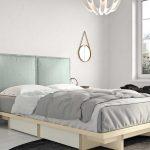 Hülsta Betten Bett Hülsta Betten Doppelbett Modern Gepolstertes Kopfteil Aus Eiche Now Massivholz Bei Ikea Oschmann Mannheim 140x200 Weiß Test 180x200 Xxl 200x200 Landhausstil
