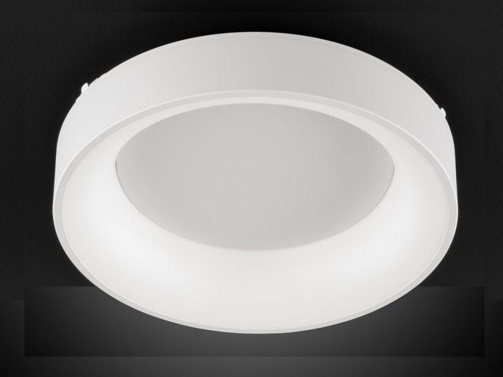 Medium Size of Deckenlampen Schlafzimmer Modern Led Bauhaus Deckenlampe Dimmbar Deckenleuchte Ikea Design Landhausstil Obi Landhaus Teppich Komplettes Regal Lampe Deko Schlafzimmer Schlafzimmer Deckenlampe