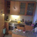 Gebrauchte Küche Verkaufen Mbel Osnabrck Kchen Zu Frisch Eckschrank Fliesenspiegel Modulküche Holz Apothekerschrank Spüle Wandregal Landhaus Tapete Modern Küche Gebrauchte Küche Verkaufen