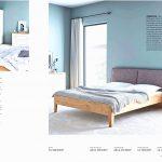 Schlafzimmer Komplett Massivholz Schlafzimmer Schlafzimmer Komplett Massivholz Tapeten Landhaus Luxus 40 Einzigartig Günstig Bett 180x200 Mit Lattenrost Und Matratze Led Deckenleuchte Lampen Weißes