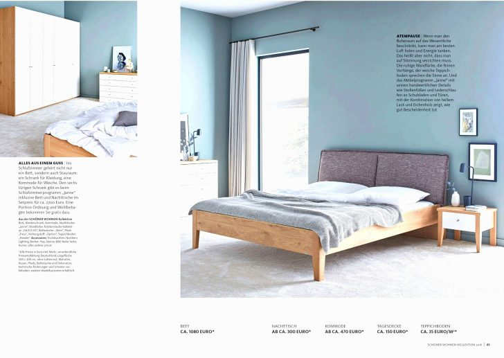 Medium Size of Schlafzimmer Komplett Massivholz Tapeten Landhaus Luxus 40 Einzigartig Günstig Bett 180x200 Mit Lattenrost Und Matratze Led Deckenleuchte Lampen Weißes Schlafzimmer Schlafzimmer Komplett Massivholz