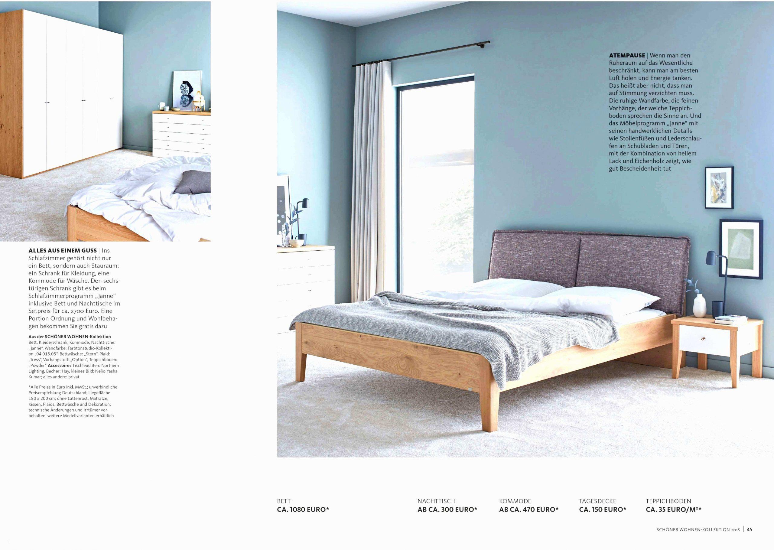 Full Size of Schlafzimmer Komplett Massivholz Tapeten Landhaus Luxus 40 Einzigartig Günstig Bett 180x200 Mit Lattenrost Und Matratze Led Deckenleuchte Lampen Weißes Schlafzimmer Schlafzimmer Komplett Massivholz