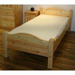 Gebrauchte Betten Bett Gebrauchte Betten Bei Ebay Kleinanzeigen 90x200 140x200 Goslarsche Hfe Integrationsbetrieb Ggmbh Boxspring Treca 200x220 200x200 Küche Günstige Schöne