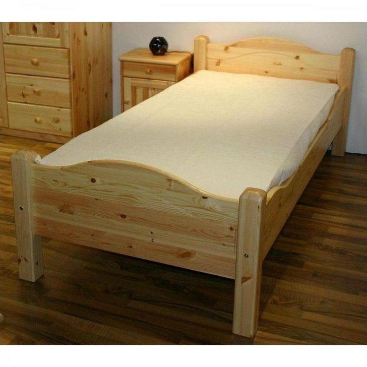 Medium Size of Gebrauchte Betten Bei Ebay Kleinanzeigen 90x200 140x200 Goslarsche Hfe Integrationsbetrieb Ggmbh Boxspring Treca 200x220 200x200 Küche Günstige Schöne Bett Gebrauchte Betten