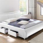 Betten Kaufen Bett Betten Kaufen 56ff43a3ab92f München Sofa Online Luxus Bei Ikea Mädchen Oschmann Schöne Hasena