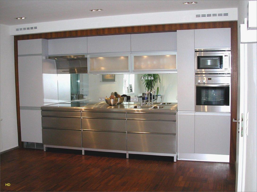 Large Size of Ebay Kleinanzeigen Gebrauchte Küche Gebrauchte Küche Komplett Gebrauchte Küche Weiß Gebrauchte Küche Zu Verkaufen Kaufen Küche Gebrauchte Küche
