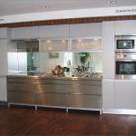 Gebrauchte Küche Küche Ebay Kleinanzeigen Gebrauchte Küche Gebrauchte Küche Komplett Gebrauchte Küche Weiß Gebrauchte Küche Zu Verkaufen Kaufen