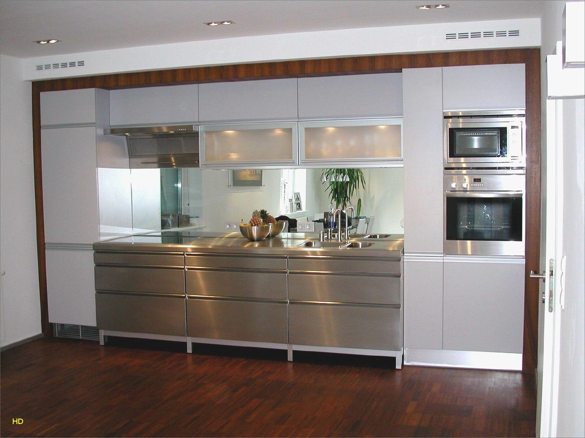 Full Size of Ebay Kleinanzeigen Gebrauchte Küche Gebrauchte Küche Komplett Gebrauchte Küche Weiß Gebrauchte Küche Zu Verkaufen Kaufen Küche Gebrauchte Küche