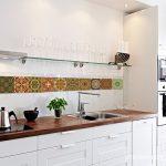 Wandtattoos Küche Küche Ebay Wandtattoos Küche Wandtattoos Küche Kräuter Wandtattoos Küche Günstig Wandtattoos Küche Amazon