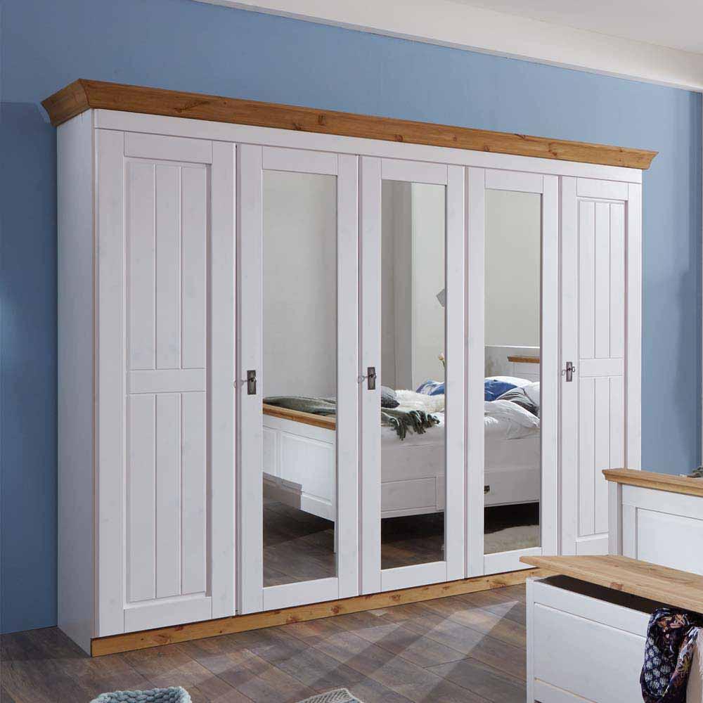 Full Size of Schrank Schlafzimmer Luxus Wohnzimmer Modern Miniküche Mit Kühlschrank Badezimmer Hängeschrank Küche Glastüren Lampe Stuhl Für Sessel Weißes Komplett Schlafzimmer Schrank Schlafzimmer