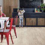 Laminat Für Küche Parquet Bhm Kche Mit Elektrogeräten Günstig Modulküche Sitzecke Sideboard Arbeitsplatte Kochinsel Sichtschutzfolien Fenster Armaturen Küche Laminat Für Küche
