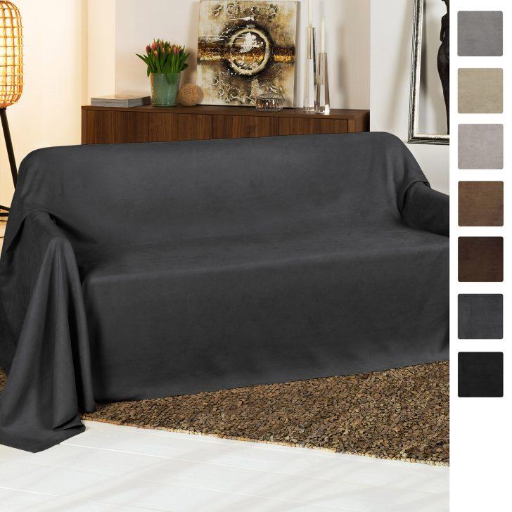 Medium Size of Tagesdecke Bett Tagesdecken Japanische Betten Schwebendes Badewanne Bette Holz Ebay 180x200 120x200 Massivholz Breite Test Günstig Düsseldorf Selber Bett Tagesdecke Bett