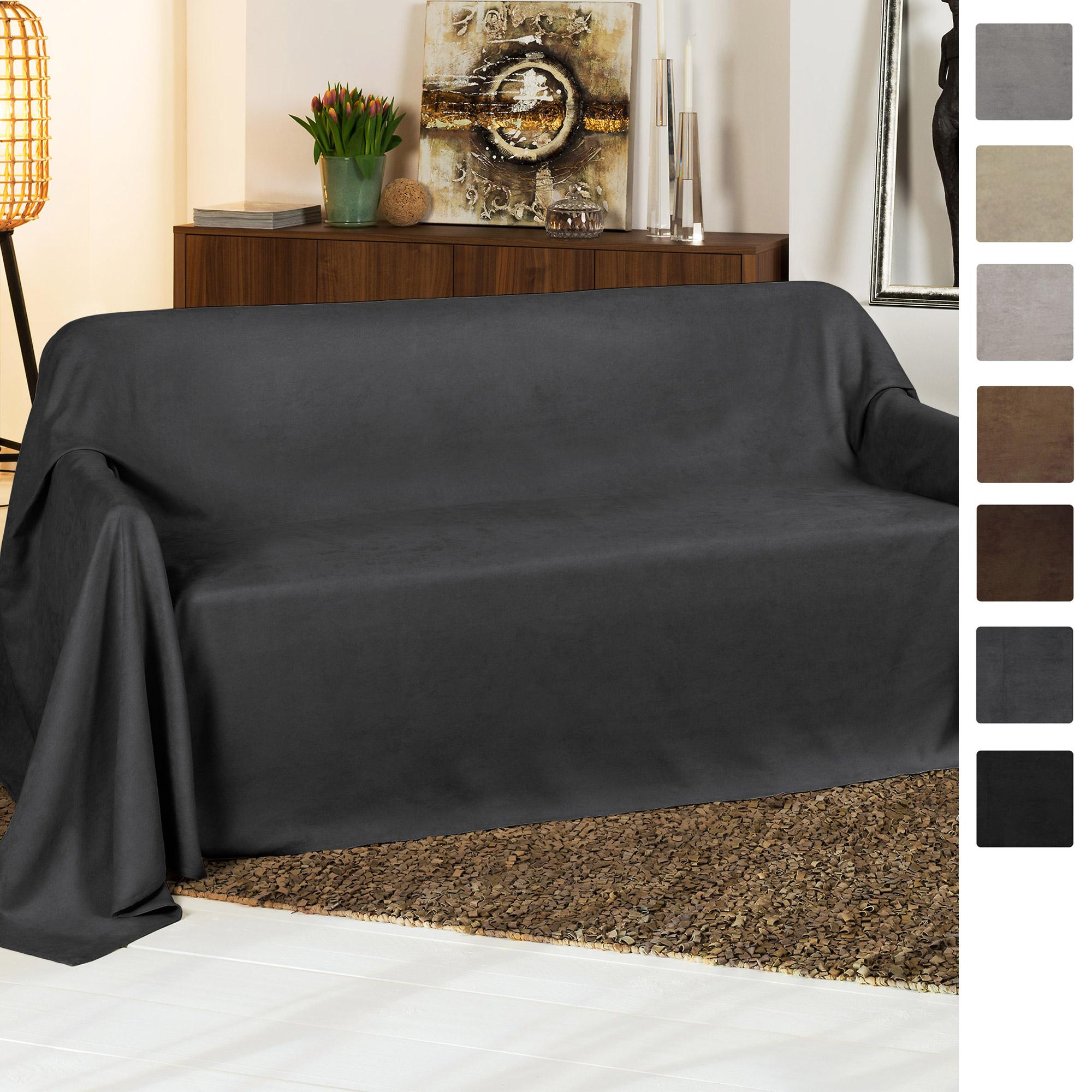 Full Size of Tagesdecke Bett Tagesdecken Japanische Betten Schwebendes Badewanne Bette Holz Ebay 180x200 120x200 Massivholz Breite Test Günstig Düsseldorf Selber Bett Tagesdecke Bett
