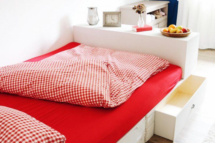 Medium Size of Bett Aus Paletten Kaufen 140x200 Mit Lattenrost Europaletten Gebraucht Schlafzimmer Betten Rattan Bettkasten 200x200 Großes 180x220 Flach Massivholz Weiß Bett Bett Aus Paletten Kaufen