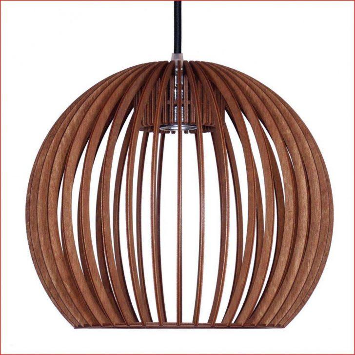 Medium Size of Deckenlampe Schlafzimmer Dimmbar Deckenleuchte Design Lampe E27 Holz Modern Led Ikea Skandinavisch Deckenlampen Stoff 70 Cm Luxus Fr Regal Esstisch Wandlampe Schlafzimmer Deckenlampe Schlafzimmer