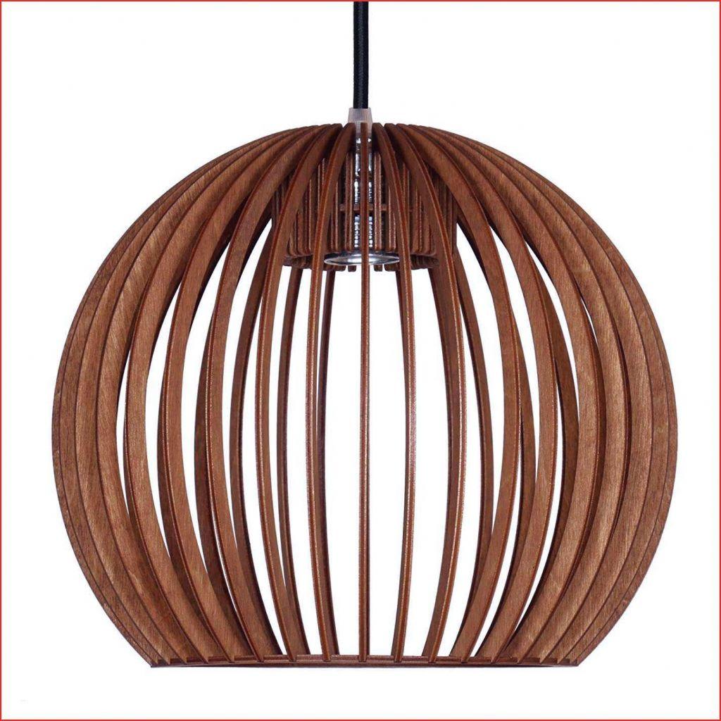 Full Size of Deckenlampe Schlafzimmer Dimmbar Deckenleuchte Design Lampe E27 Holz Modern Led Ikea Skandinavisch Deckenlampen Stoff 70 Cm Luxus Fr Regal Esstisch Wandlampe Schlafzimmer Deckenlampe Schlafzimmer
