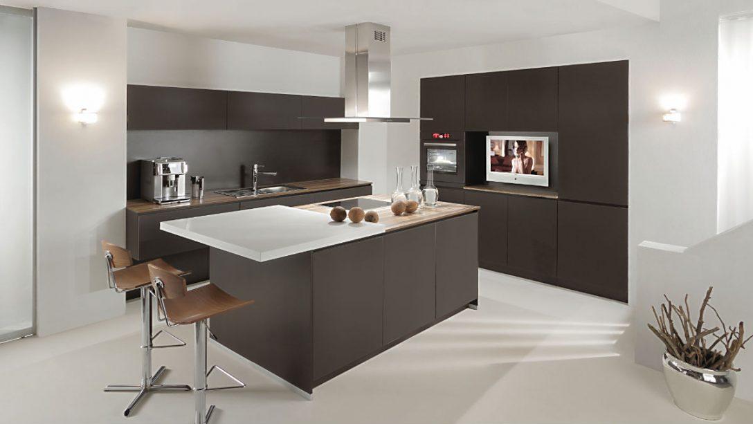 Large Size of Eckküche Mit Elektrogeräten Günstig Küche Mit Elektrogeräten Lidl Küche Mit Elektrogeräten Und Spülmaschine Küche Mit Elektrogeräten Real Küche Eckküche Mit Elektrogeräten