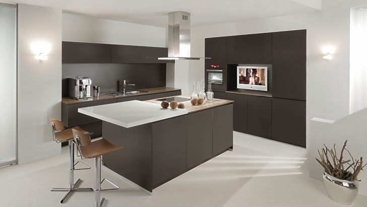 Medium Size of Eckküche Mit Elektrogeräten Günstig Küche Mit Elektrogeräten Lidl Küche Mit Elektrogeräten Und Spülmaschine Küche Mit Elektrogeräten Real Küche Eckküche Mit Elektrogeräten