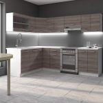 Eckküche Mit Elektrogeräten Küche Eckküche Mit Elektrogeräten Günstig Küche Mit Elektrogeräten Oder Ohne Kaufen Küche Mit Elektrogeräten Ohne Kühlschrank Küche Mit Elektrogeräten Und Einbau