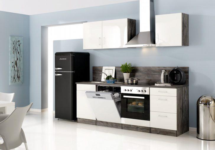 Medium Size of Eckküche Mit Elektrogeräten Küche Mit Elektrogeräten Unter 1000 Euro Küche Mit Elektrogeräten Billig Kaufen Küche Mit Freistehenden Elektrogeräten Küche Eckküche Mit Elektrogeräten
