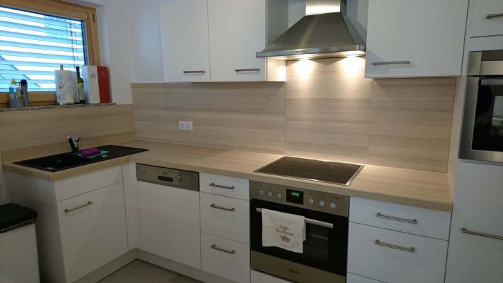 Eckregal Küche Arbeitsplatte Küche Arbeitsplatte Quarzkomposit Ikea Küche Arbeitsplatte Zusammenfügen Grifflose Küche Arbeitsplatte Küche Küche Arbeitsplatte