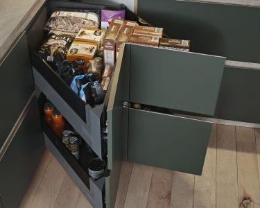 Eckschrank Küche Küche Eckschrank Küche 60x60 Eckschrank Küche Gebraucht Eckschrank Küche Rondell Eckschrank Küche Selber Bauen