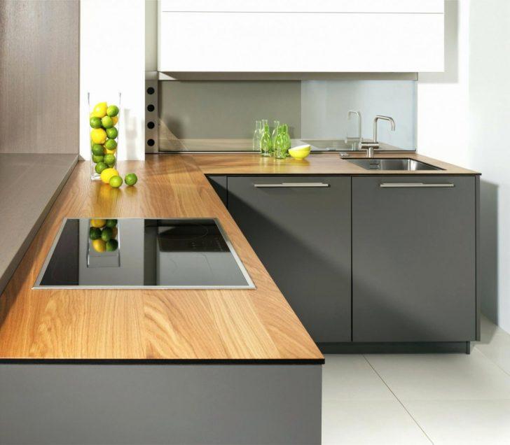 Medium Size of Eckunterschrank Karussell Küche   Eckschrank Küche Ikea Porsche Design Küche Einrichten Mit Regalen Küche Eckschrank Küche