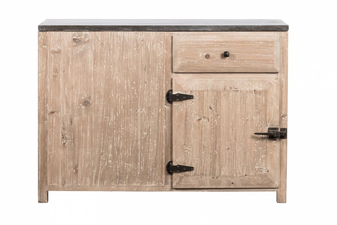 Large Size of Küche Eckschrank Arbeitsplatte Küche Zuschneiden über Eck   Küchen Sideboard Mit Arbeitsplatte Küche Eckschrank Küche