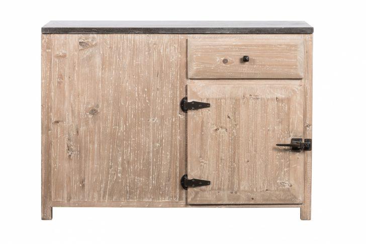 Medium Size of Küche Eckschrank Arbeitsplatte Küche Zuschneiden über Eck   Küchen Sideboard Mit Arbeitsplatte Küche Eckschrank Küche