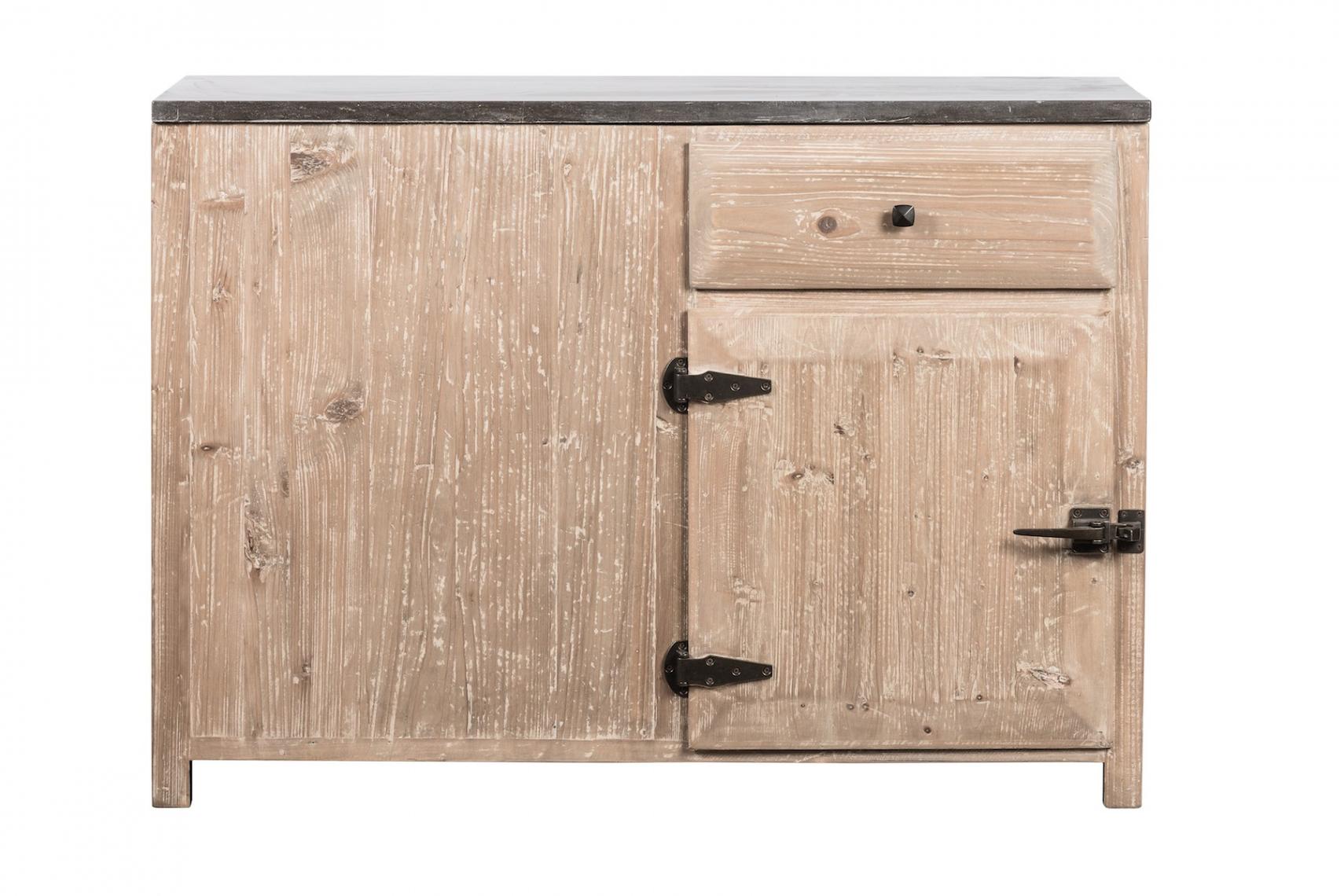 Full Size of Küche Eckschrank Arbeitsplatte Küche Zuschneiden über Eck   Küchen Sideboard Mit Arbeitsplatte Küche Eckschrank Küche