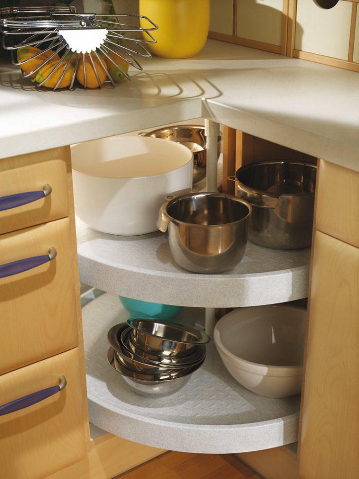 Medium Size of Küche Alena Detail 03 Küche Eckschrank Küche
