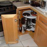 Eckschrank Küche Küche Eckschrank Küche Karussell Eckschrank Küche Maße Eckschrank Küche Selber Bauen Ikea Eckschrank Küche Oben