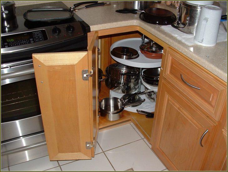 Medium Size of Eckschrank Küche Karussell Eckschrank Küche Maße Eckschrank Küche Selber Bauen Ikea Eckschrank Küche Oben Küche Eckschrank Küche