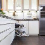 Eckschrank Küche Küche Eckschrank Küche Karussell Ersatzteile Diagonal Eckschrank Küche Eckschrank Küche Auszug Eckschrank Küche Hängend