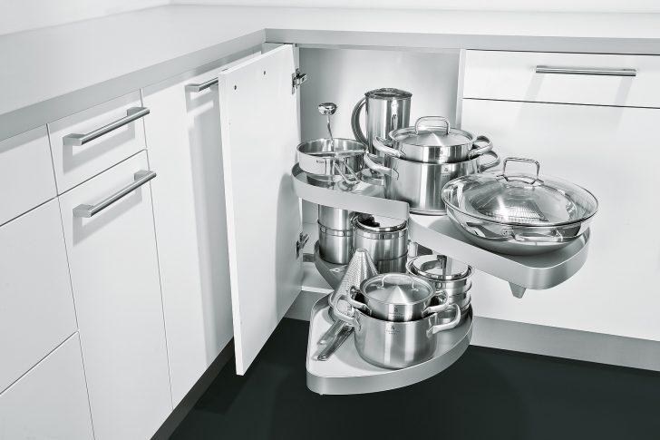 Medium Size of Eckschrank Küche Karussell Ersatzteile Eckschrank Küche Maße Eckschrank Küche 60x60 Eckschrank Küche Hängend Küche Eckschrank Küche