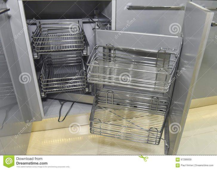 Medium Size of Eckschrank Küche Karussell Ersatzteile Eckschrank Küche Maße Eckschrank Küche Selber Bauen Eckschrank Küche Gebraucht Küche Eckschrank Küche